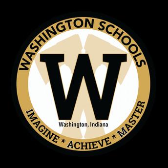 Washington Community Schools