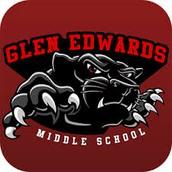 Glen Edwards Middle School