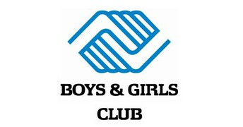 Note from the Boys and Girls Club