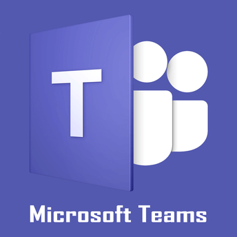 Microsoft Teams Avatar