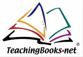 Book Connections