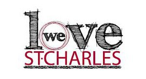 We Love St. Charles
