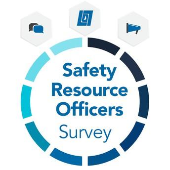 SRO survey graphic