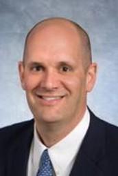 Principal Glenn Widor