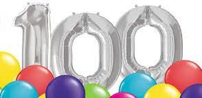 Longfellow's 100th Building Celebration