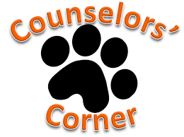 counselor and paw image