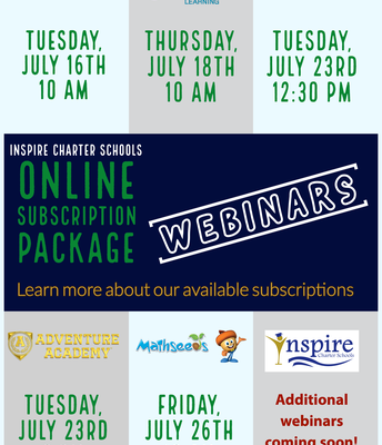 OSP Webinars - ABC MOUSE