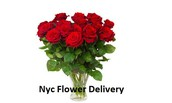 Practical Strategies Inside Nyc Flower Delivery Advice