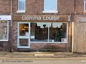 Gemma Louise Hair Salon, Kenilworth
