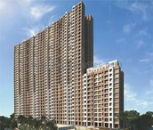 Here's What People Are Saying About Under Construction Projects In Thane.