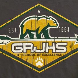 GRJHS Grizzlies