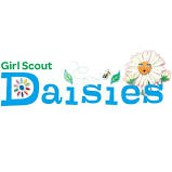 First Grade Girl Scout Daisy Troop Meeting!