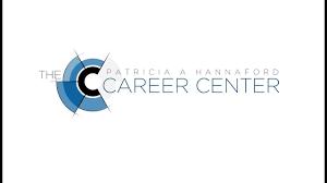 Hannaford Career Center Outstanding Students - Quarter 1