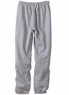Pants, Pants, Pants!