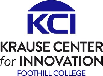 Krause Center for Innovation at Foothill College