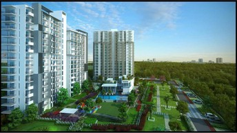 Now Is The Time For You To Know The Truth About Godrej Emerald Amenities