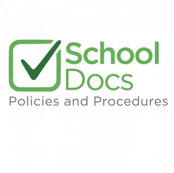 School Docs