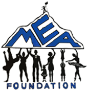 MEA Foundation General Meeting - Save the Date