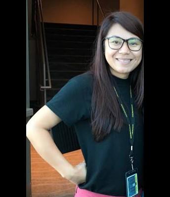 Mrs. Truong