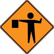 Davis Construction Updates