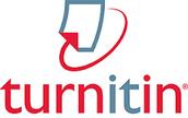 Turnitin - Plagiarism Detector
