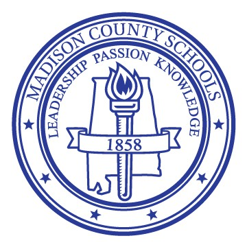 Madison County Schools Communications profile pic