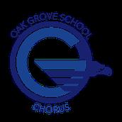 Join the OGS Choir!
