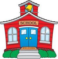 Hupppertz Elementary