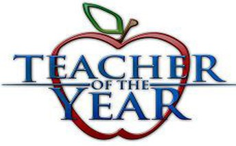 WHS Teacher of the Year Nominees
