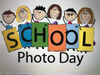 Orion School Picture Days March 18 and March 19 from 1-5 at McKinley School
