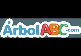 Árbol ABC