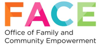 FACE Citywide Information Sessions for Families