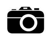 Picture Day is coming soon!