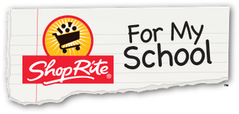 ShopRite for My School