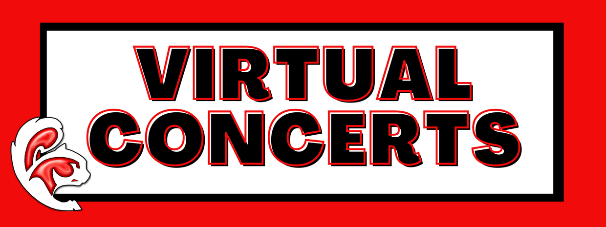 Virtual Concerts