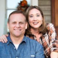 Message from Leslie & Scott Milder Founders, Friends of Texas Public Schools
