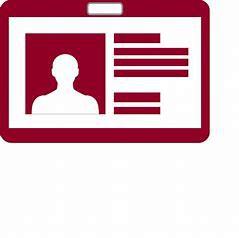 Tamanend's Visitor Management System