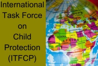 International Task Force on Child Protection Update