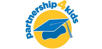 Update from Partnership for Kids (P4K)