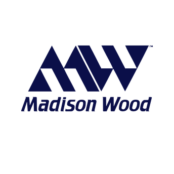 We are Madison Wood
