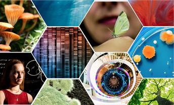 (CANCELLED) Biological Sciences Workshop - VIRTUAL