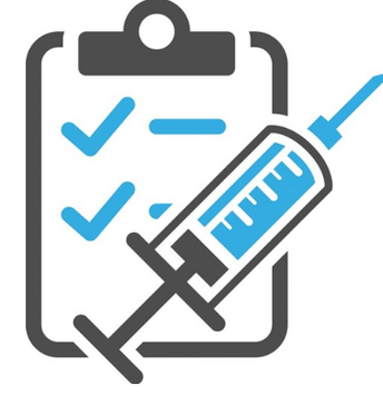Extended Grace Period for remote only student vaccinations