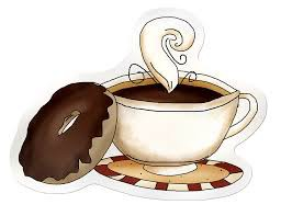 """Coffee with the Principal"""