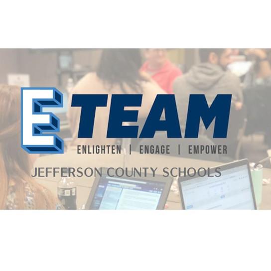 JEFCOED Technology profile pic