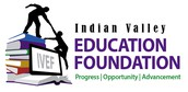 Honor a SASD Teacher or Staff Member With a Donation to the Indian Valley Education Foundation