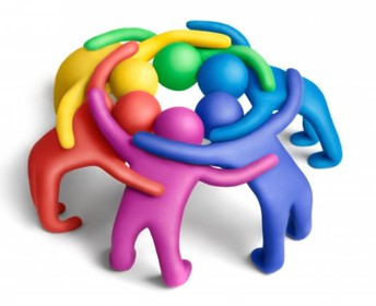 Family Involvement Team (FIT Team)