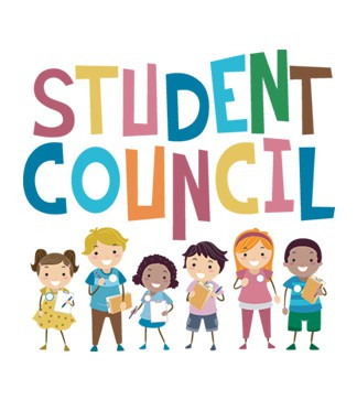 Central School Student Council