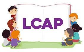 LCAP Goals