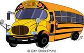 Autobuses tardíos
