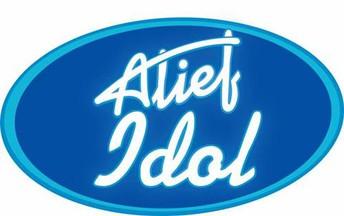 Congratulations to the 2018 Alief Idol Semi-Finalists!